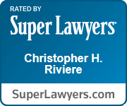 Riviere-Super-Lawyer