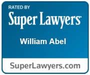 william-abel-sl